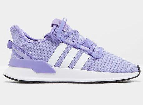 Tênis Adidas Originals Upath Run G27648
