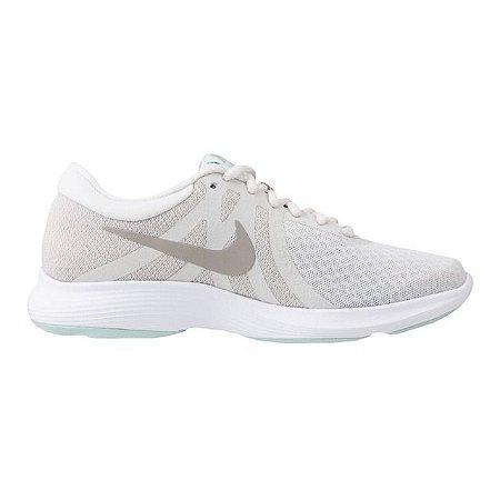 Tênis Nike Revolution 4 908999-017