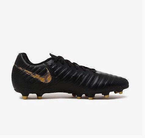 Chuteira Nike Legend Club FG Ao2597-077