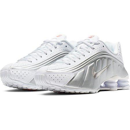 Tênis Nike Shox R4 104265-131