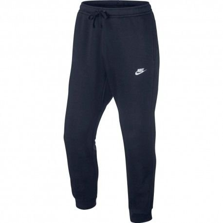 Calça Nike Sportswear Jogger 804408-451