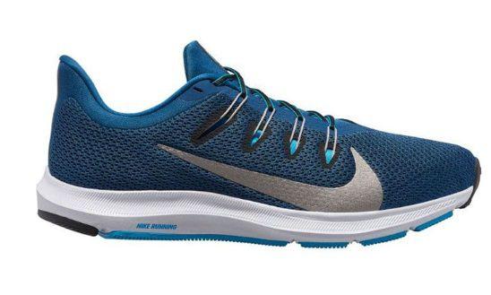 Tênis Nike Quest 2 Ci3787-401