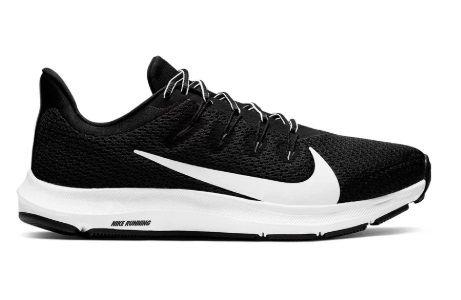 Tênis Nike Quest 2 Ci3803-004