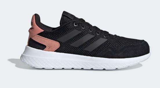 Tênis Adidas Archivo Ef0451
