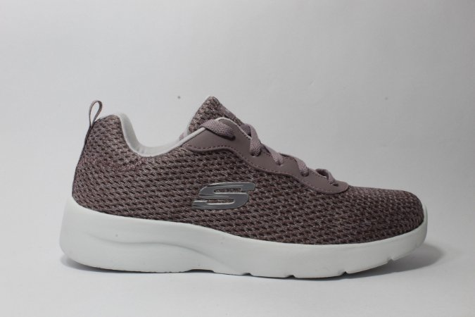 Tênis Skechers Dynamight 2.0 Quick 12966 Lav