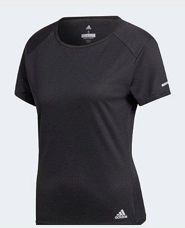 Camiseta Adidas Run Cg2020
