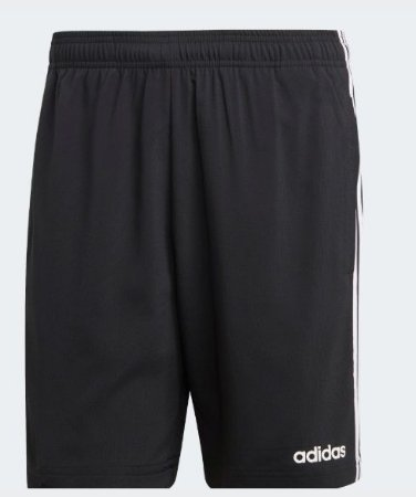 Shorts Adidas E 3S Chelsea Dq3073