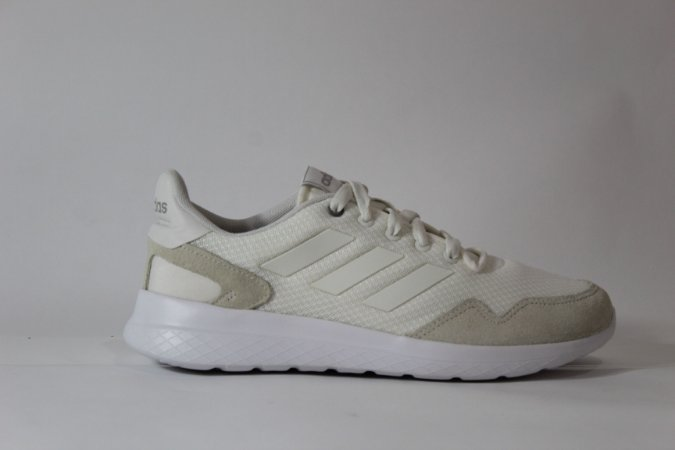 Tênis Adidas Archivo Ef0527