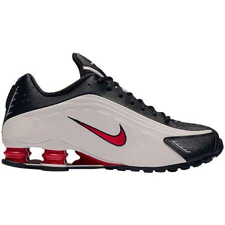 Tênis Nike Shox R4 104265-050