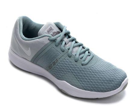 Tênis Nike City Trainer 2 Aa7775-300
