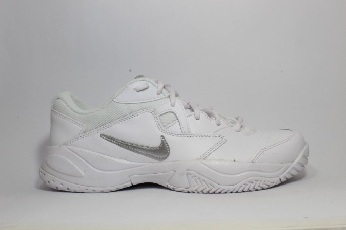 Tênis Nike Court Lite 2 Ar8838-101