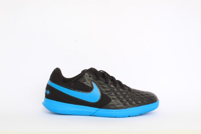 Chuteira Nike Tiempo JR Legend 8 Club IC At5882-004