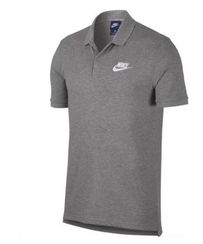 Polo Nike Matchup PQ 909746-063
