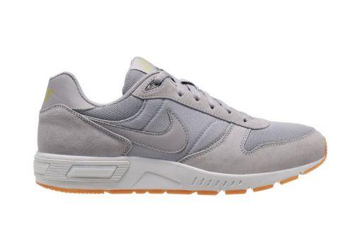 Tênis Nike Nightgazer 644402-024