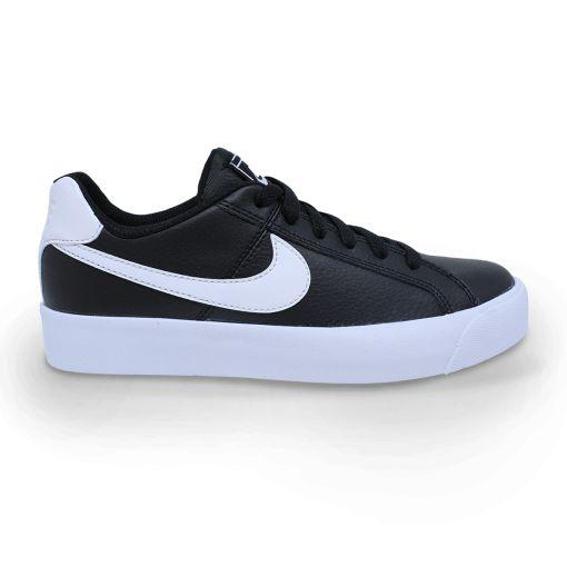 Tênis Nike Court Royale AC Ao2810-001