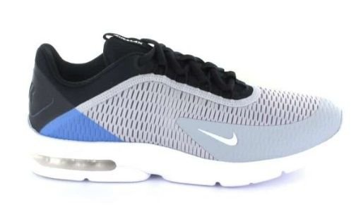 Tênis Nike Air Max Advantage 3 At4517-005