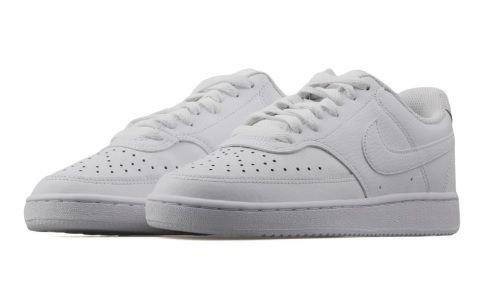 Tênis Nike Court Vision Low Cd5434-100