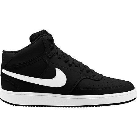 Tênis Nike Legend Force Mid Cd5466-001