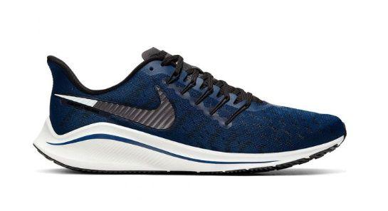 Tênis Nike Air Zoom Vomero 14 Ah7857-402