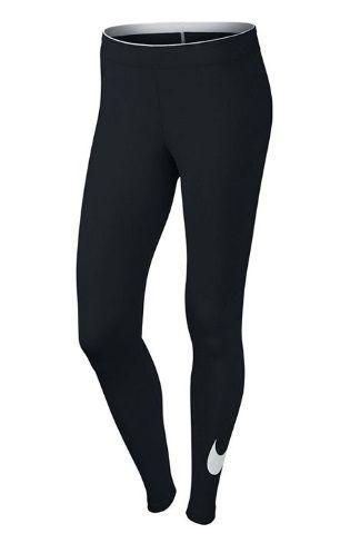 Calça Nike Legging Club Logo 2 815997-010