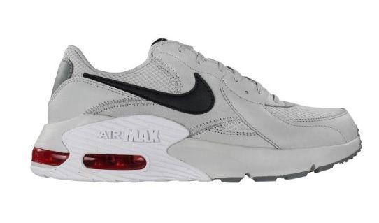 Tênis Nike Air Max Excee Cd4165-004