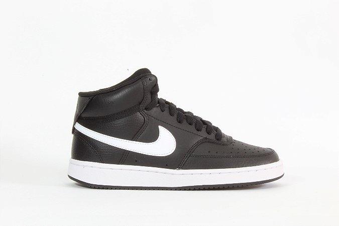 Tênis Nike Court Vision Mid Cd5436-001