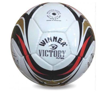Bola Winner Futebol Salão Attack MI Fs106