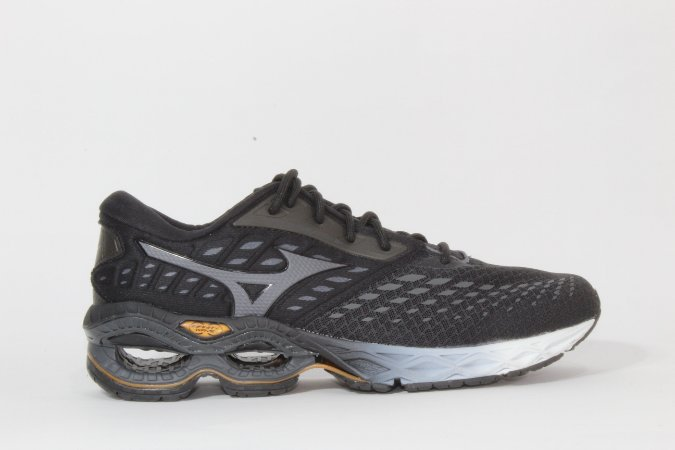 Tênis Mizuno Wave Creation 21 4144890-0090