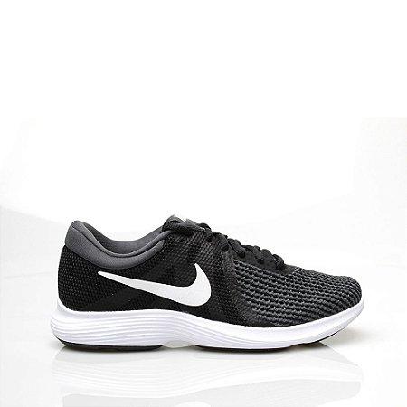 Tênis Nike Revolution 4 908999-001