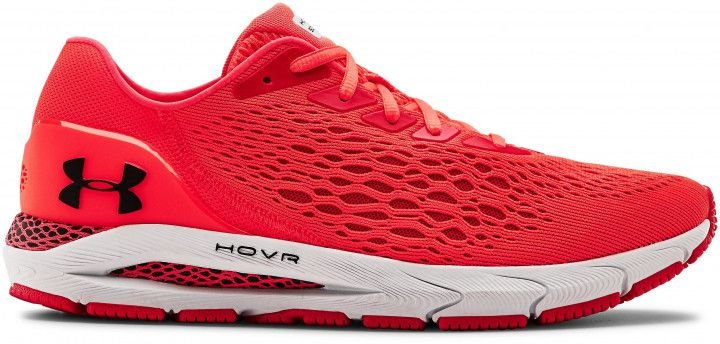Tênis Under Armour Hovr Sonic 3 3022586-601