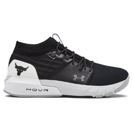 Tênis Under Armour Project Rock 2 3022024-001