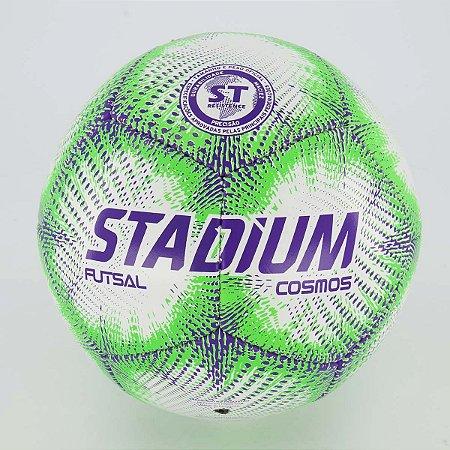Bola Stadium Futsal Cosmos II 510711-1992