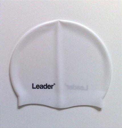 Touca Leader Silicone 226