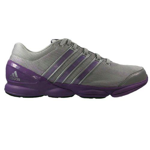 Tênis Adidas Orbid 11 G23420 Pra/LL