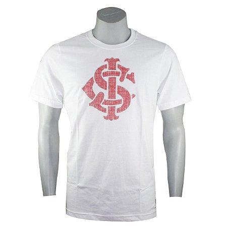 Camisa Nike Internacional Core 531121-100