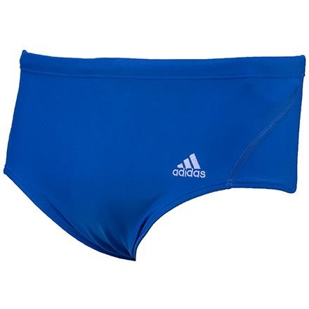 Sunga Adidas Lateral Media Ess W61972