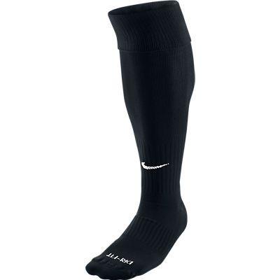 Meião Nike Classic Football Fit-Dri Sx4120-001
