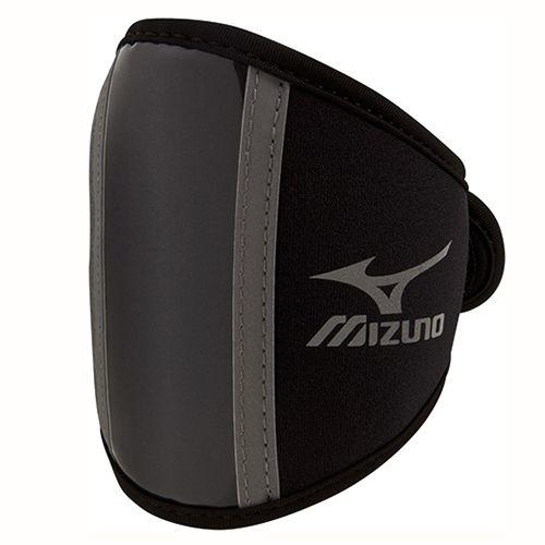 Armbag Mizuno Mp3 Porta Mp3 4129601-0090
