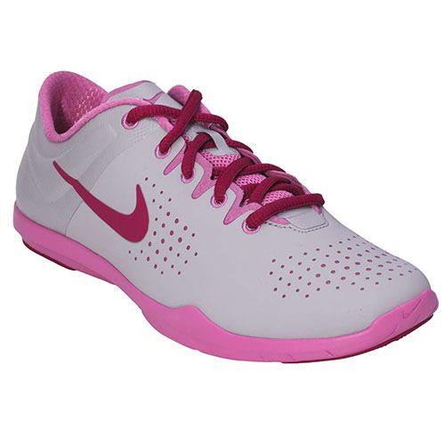 Tênis Nike Studio Trainer 616057-006 CZ/RX