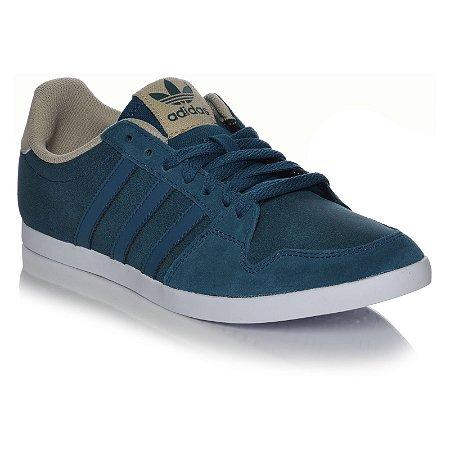 Tênis Adidas Adilago M29412 VD/BC