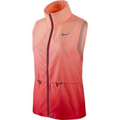 Colete Nike Gradient Vest 646631-647