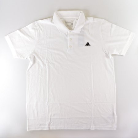 Polo Adidas Ess Bq2419