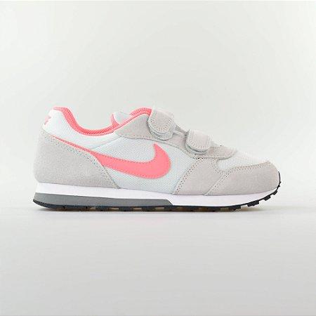Tênis Nike MD Runner 2 (PS) 807320-007