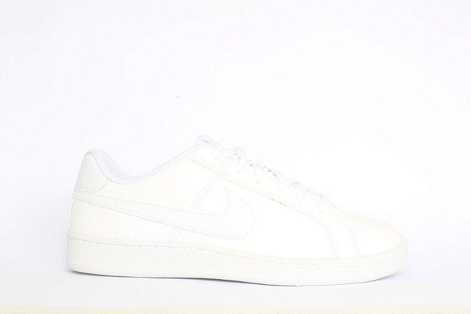 Tênis Nike Court Royale 749747-111