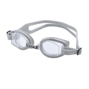 Óculos Hammerhead Focus JR 1.0 04