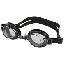 Óculos Hammerhead Focus JR 3.0 03