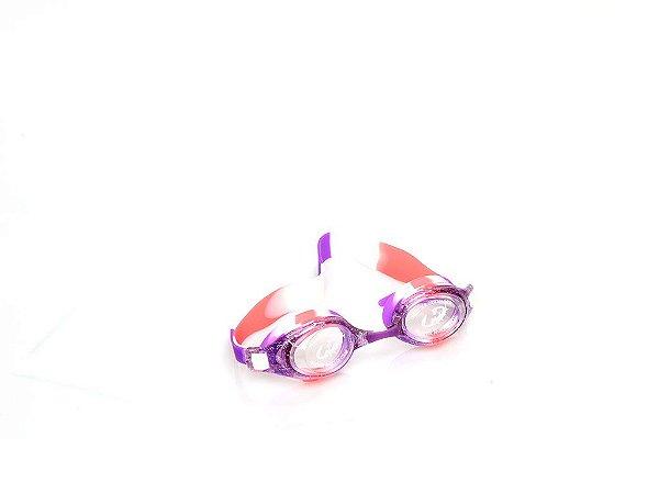 Óculos Hammerhead Rainbow JR 383 (c)