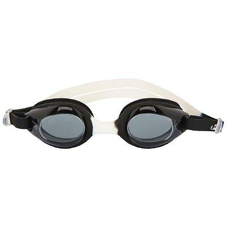 Óculos Hammerhead Flash JR 194