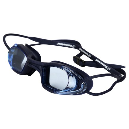 Óculos Hammerhead Latitude 169