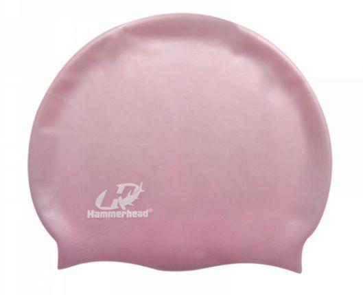 Touca Hammerhead Silicone Lisa 35